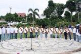 Pemkab Tanjung Jabung Timur minta