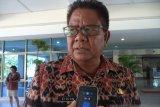 Rp5 miliar untuk tanggulangi bencana di Sumba Timur