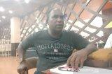 Dinas Pendidikan Papua diminta revisi SK pelantikan Kepsek SMA/SMK