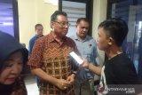 Wakil Ketua DPRD Sultra pantau kesiapan penanggulangan bencana di Kolaka