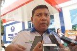 Pertamina tetapkan kuota solar Sulawesi Tengah 127.920 kiloliter tahun 2020