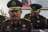 Kejaksaan eksekusi bos PT Suryasemarang
