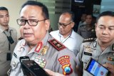 Kapolda Jatim sebutkan keterlibatan anggota keluarga Cendana di