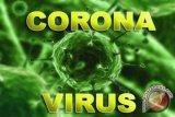 Kasus virus Corona asal China kembali ditemukan
