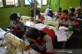 BLK Boyolali buka 31 paket pelatihan pemberdayaan masyarakat