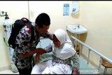 Tujuh siswa SD di Batang keracunan jajanan kornet