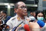 Pramugari Siwi Widi penuhi panggilan, polisi dalami siapa pemilik akun Twitter @digeeembok