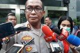 Polisi kembali  panggil Pramugari Garuda Siwi Widi, Senin