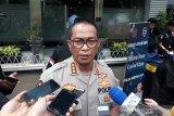 Tiga saksi diperiksa terkait Pramugari Garuda Siwi Widi