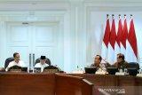 Persiapkan FIFA U-20, Presiden Jokowi perintahkan pejabat awasi langsung
