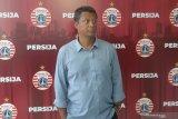Sergio Farias fokus tingkatkan kebugaran fisik pemain Persija Jakarta