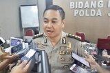 Polisi memanggil anggota keluarga Cendana pekan depan terkait