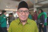 Bupati Najmul klaim dapat dukungan Golkar maju Pilkada Lombok Utara