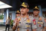 Kapolri perintahkan Kabareskrim bentuk tim gabungan kasus PT Asabri