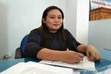 Akademisi: Pemenuhan gizi calon ibu hamil bisa mencegah risiko stunting