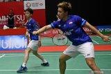 Lima wakil Indonesia siap bertarung di semifinal