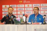 Persib Bandung sambut baik Asia Challenge 2020