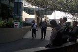 KPK gelar rekonstruksi kasus suap Wali Kota Medan non-aktif