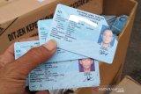 Blangko KTP-el tersedia 10.000 keping, Kudus kembali buka layanan