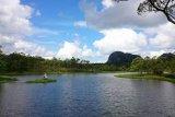 ASITA NTT siap pasarkan paket wisata alam budaya Fatumnasi di Timor Tengah Selatan
