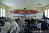 Bupati Lumajang harap KUR tingkatkan produktivitas usaha rakyat