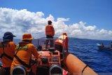Seorang Nelayan Buton Dilaporkan Hilang Di Perairan Batauga