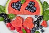 Yang harus diketahui saat lakukan diet antikanker