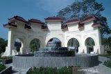 Kebun Raya Indrokilo siapkan Rp5,6 miliar untuk tambah fasilitas