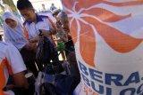 Bulog jaga stablitas harga pangan  di Sulteng