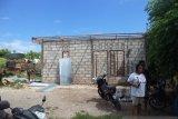 30 pemukiman penduduk digusur pemerintahan Gubernur Laiskodat