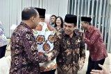 Penghargaan dari Kementerian Agama untuk Wali Kota Kupang