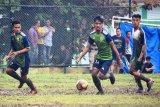 Padang Panjang butuh sarana olahraga representatif