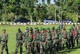 Pemerintah gandeng TNI cetak sawah di Bengkulu