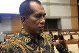 Komisi I panggil Dewas-Direksi TVRI pekan depan