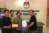 Danny Pomanto isyaratkan tempuh jalur perseorangan Pilkada Kota Makassar