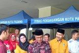 AYPI Sumbar lantik pengurus baru di Padang