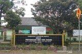 1.700 bidang tanah desa dan kasultanan di Bantul yang sudah bersertifikat