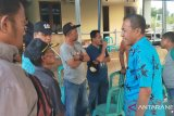 Wali Kota Palu temui warga, Kelurahan Petobo tidak akan dihilangkan