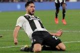 Everton siapkan Rp533 miliar rekrut Emre Can dari Juventus