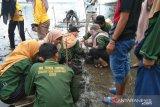 Komunitas Pandah Artgreen Maligi berikan kontribusi pada lingkungan (Video)