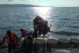 Tiga hari dicari, nelayan hilang di Buton Selatan belum ditemukan