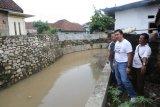 Rycko berjanji selesaikan masalah banjir dalam tiga tahun