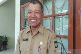 Petani krisan Kulon Progo dapat bantuan lahan 4.000 meter