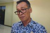 Pemkot Bandarlampung alokasikan anggaran tanggap darurat Rp5 miliar