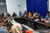 KONI Sultra menysiapkan Porprov ke-14 di Buton dan Baubau
