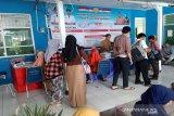 Di Baubau, 3.336 penduduk belum lakukan perekaman KTP