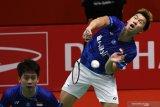Pasangan Kevin/Marcus Gideon pertahankan gelar juara Indonesia Masters