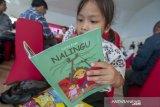 Pemkot: Tidak semua warga Palu punya pengalaman mitigasi bencana