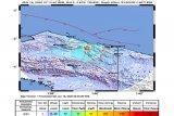 Kapolres Jayapura: Belum ada laporan dampak dari gempa magnitudo 5,2