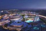 Saudi benarkan rencana gelar Grand Prix F1